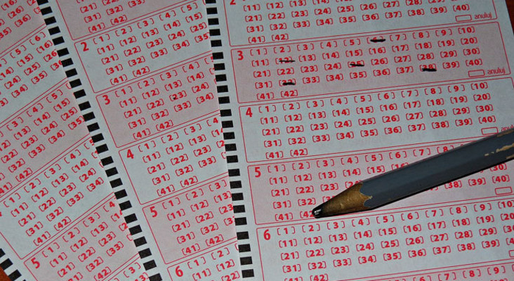 Winning Lotto ticket worth R23 million still unclaimed