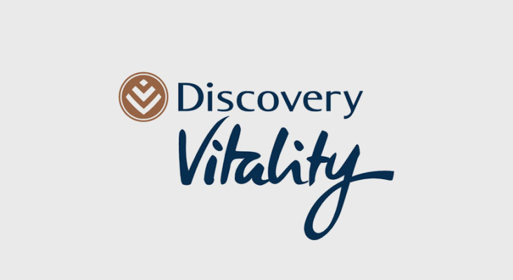 Your gym discounts are safe no matter how long lockdown lasts – Vitality