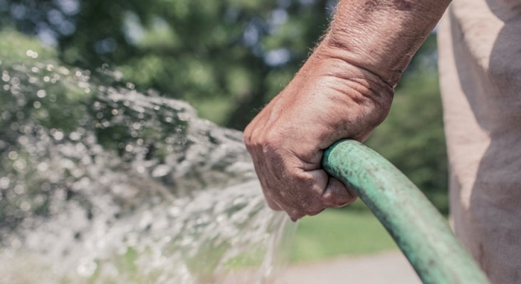 Level 3 water restrictions loom for City of Cape Town