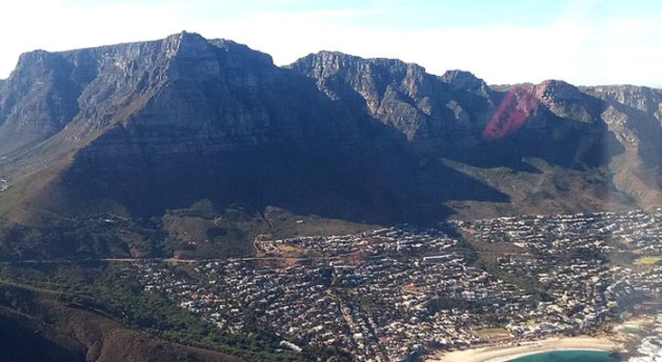 WC to pump R13m into global campaign to attract more visitors
