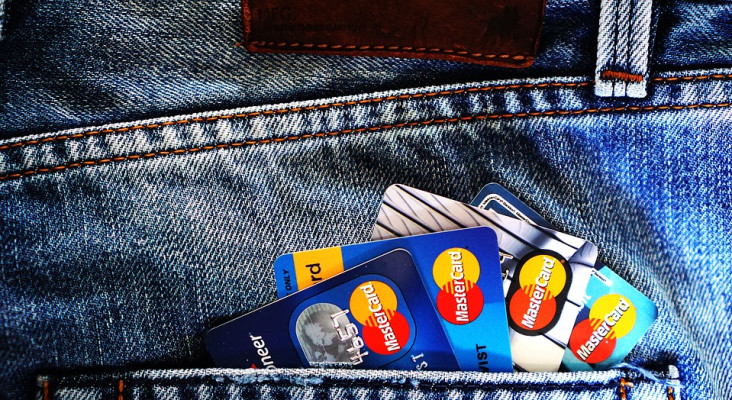 Paying off your credit card every month to avoid interest? The banks are sneaky…