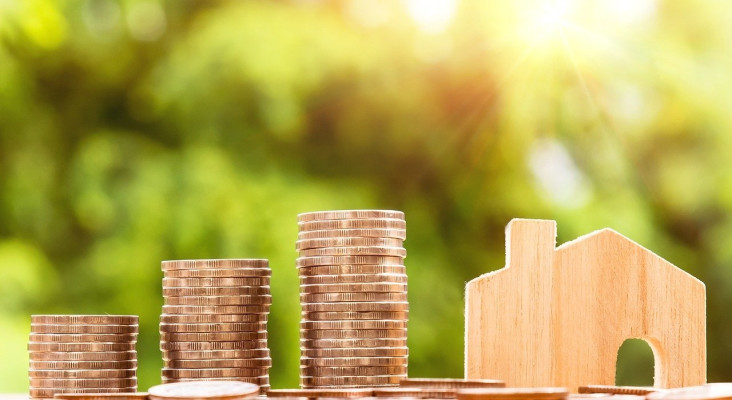 Shopping for a home loan? This bond originator pays you back up to R25,000