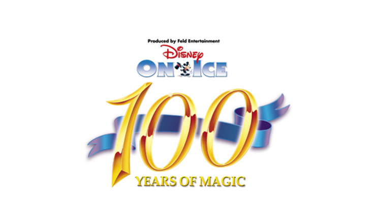 Win a once-in-a-lifetime cart ride experience at Disney On Ice