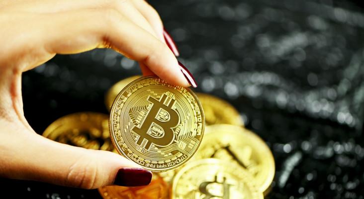 比特币投资101:来自投资者的初学者的比特币指南