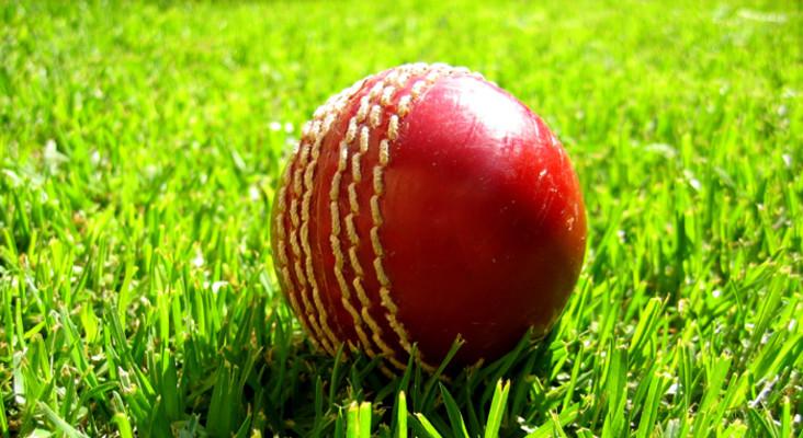 Khayelitsha under-13 cricketers off to UK to watch Cricket World Cup