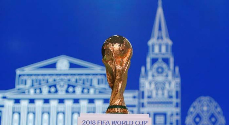 [ANALYSIS] Predicting the World Cup winner: An engineer's working guide