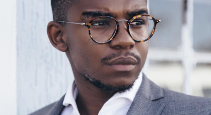 Millennial trends maven Siya Beyile on building style empire, The Threaded Man