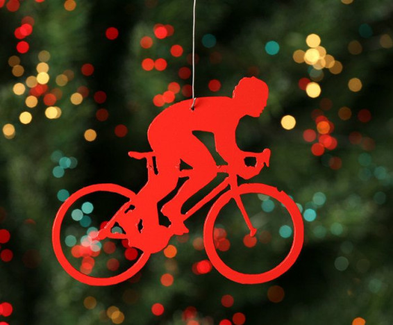 Cycle Challenge 2018