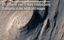 mars-images-from-nasajpg