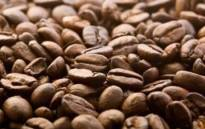 Coffee beans.Picture: AFP Relaxnews/annastock