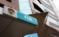 FILE: An FNB branch. Picture: EWN