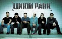 Linkin Park has thanked the thousands of fans that braced the rain to come to their show in Soweto.