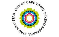FILE: City of Cape Town logo. Picture: Twitter/@CityofCT.