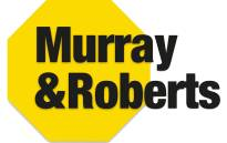 murray and roberts.jpg