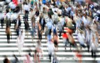 people-society-crowdjpg