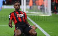 Bournemouth's Jermain Defoe. Picture: Twitter @afcbournemouth.