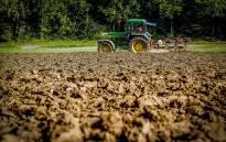 Farming. Picture: EWN.