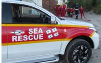 FILE: Picture: NSRI.