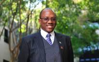 FILE: Auditor-General Kimi Makwetu. Picture: AGSA.