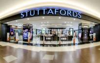 """Department store Stuttafords, the 159-year-old """"Harrods of South Africa"""", will shut its doors for good in South Africa on 1 August. Picture: Facebook.com."""