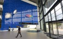 The MultiChoice offices in Randburg, Johannesburg. Picture: multichoice.co.za