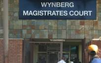 Wynberg magistrates court. Picture: Eyewitness News