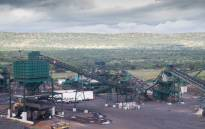 The Zululand Anthracite Colliery. Picture: zac.co.za