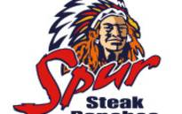 Restaurant chain Spur says that once it has established his identity, the man involved in what has been described as a racist incident at one of its branches will be banned from all its steak ranches in the country. Picture: Supplied