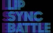 MTV's Lip Sync Battle logo. Picture: Twitter