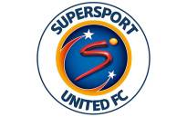 SuperSport United FC