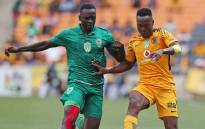 FILE: Kaizer Chiefs beat Golden Arrows 3-0 in the Nedbank Cup at the FNB Stadium on 11 February 2018. Picture: Twitter/@goldenarrows