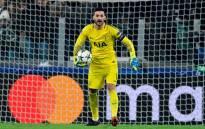 Tottenham Hotspur goalkeeper Hugo Lloris. Picture: Facebook.