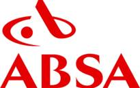 FILE: Absa logo. Picture: Facebook.