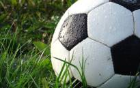 Soccer ball. Picture: sxc.hu.