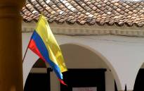The flag of Colombia. Picture: Freeimage.com