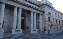 A general view of the Western Cape High Court. Picture: www.judiciary.org.za.