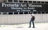 The Pretoria Art Museum as pictured on 11 November 2012. Picture: Taurai Maduna/EWN
