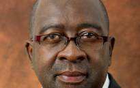 FILE: Former Minister of Finance Nhlanhla Nene. Picture: Supplied.