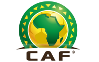 FILE: Picture: Official CAF Facebook Page.