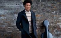 Award-winning cellist Sheku Kanneh-Mason. Picture: Facebook.com.