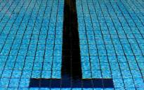 Swimming pool. Picture: sxc.hu.