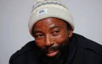 Former AbaThembu king, Buyelekhaya Dalindyebo in 2013. Picture: AFP.