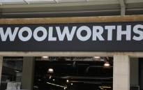 FILE: A Woolworths store. Picture: Sebabatso Mosamo/EWN