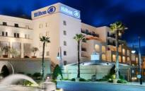 Hilton Worldwide plans to spend $50 million over the next five years to renovate and rebrand 29 hotels in Africa. Picture: hilton.com