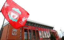 Picture: @LFC/Twitter