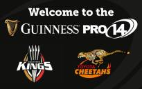 Picture: @PRO12rugby/Twitter
