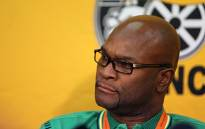 FILE: Arts & Culture Minister Nathi Mthethwa. Picture: Reinart Toerien/EWN