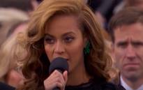 beyonce-lends-her-voice-to-hurricane-reliefjpg