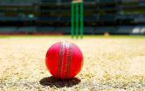 Cricket Australia boss James Sutherland has defended the use of the controversial pink ball in the face of players' criticism and is adamant it will prove a success during test cricket's first day-night match in Adelaide next month. Picture: Cricket Australia.