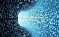 big-data-reusablejpg